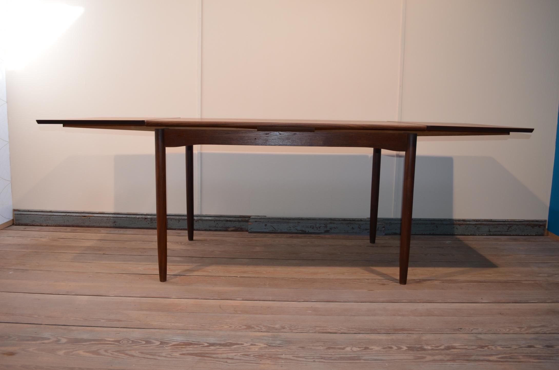 Westwerk 5 Möbel Antik Design
